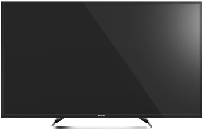 TV Panasonic FS500