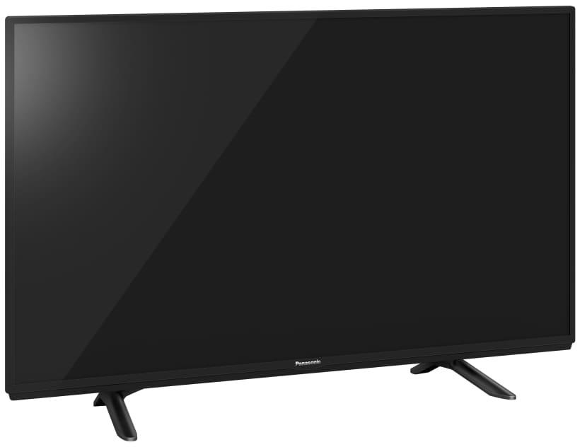 Panasonic FS400 HD gama básica televisores Panasonic 2019