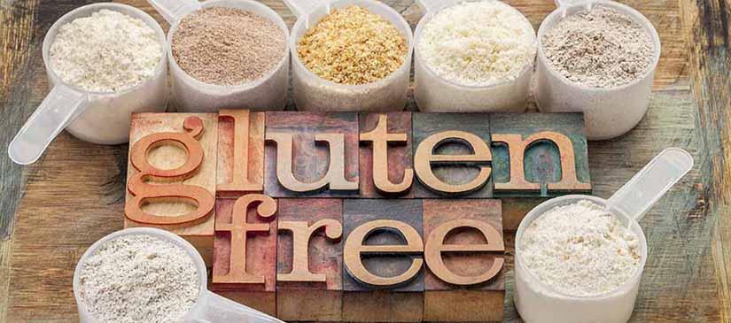 Glutine quando eliminarlo dalla dieta