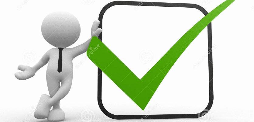 Read more about the article 3 techniques essentielles pour appliquer une bonne résolution