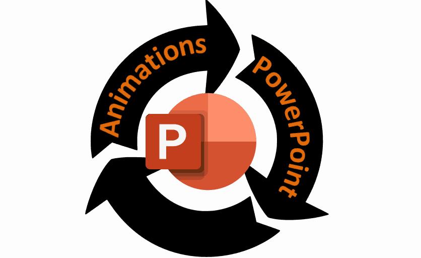 Read more about the article Maîtrisez les animations PowerPoint en moins d'1h