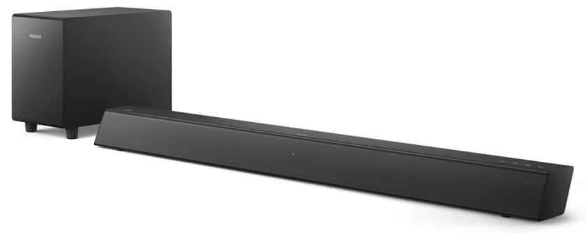 Philips TAB5305
