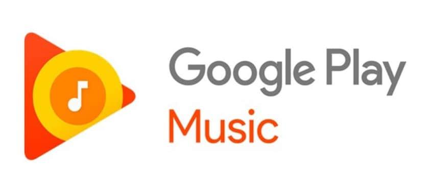 Google Play Music se despide en diciembre