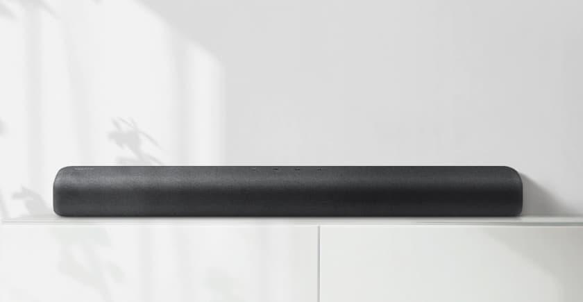 Barra de sonido Samsung HW-S40T