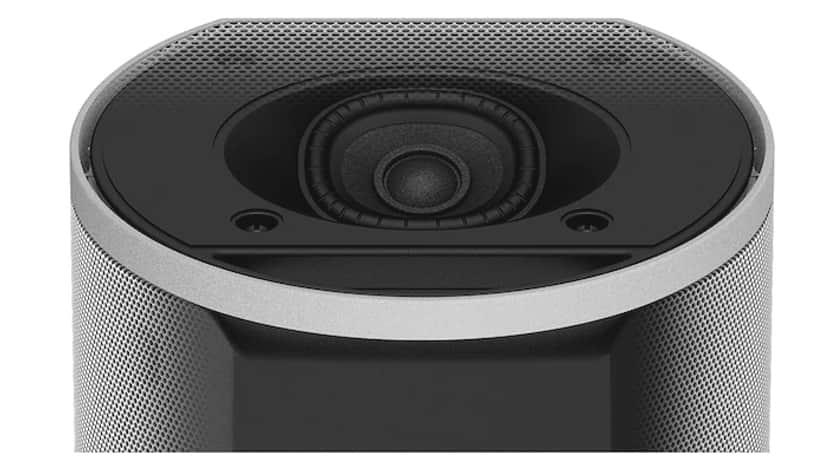 Altavoces dirigidos al techo Sony HT-A9