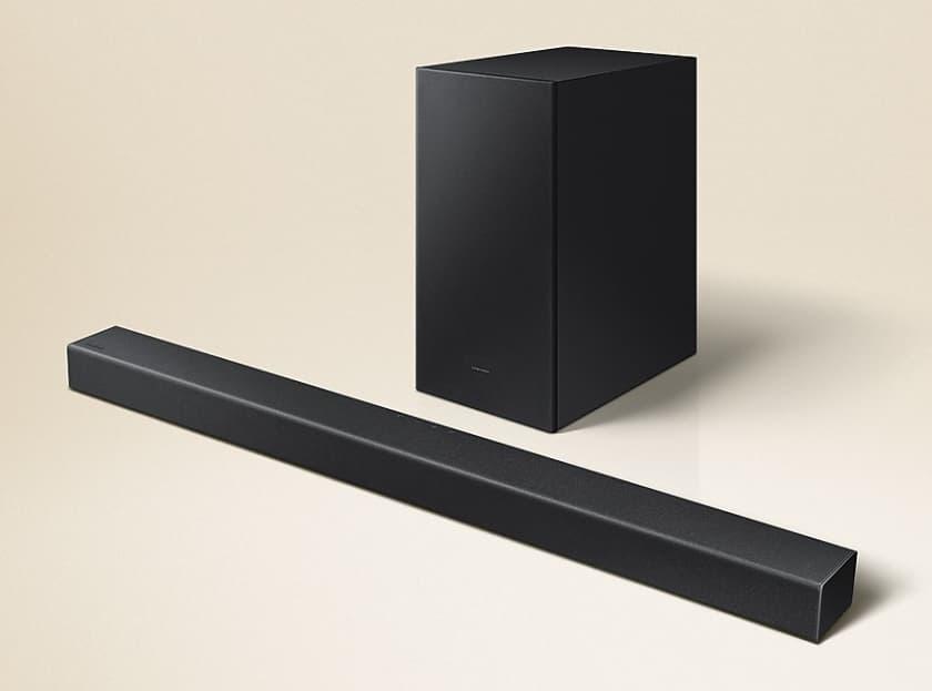 Samsung-HW-A450-barra-de-sonido-2.1-300W