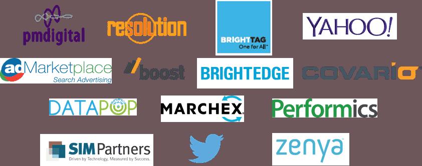 K2 Sponsor Logos