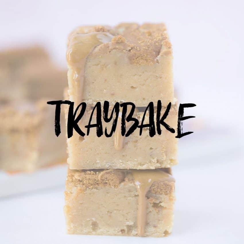 Traybakes