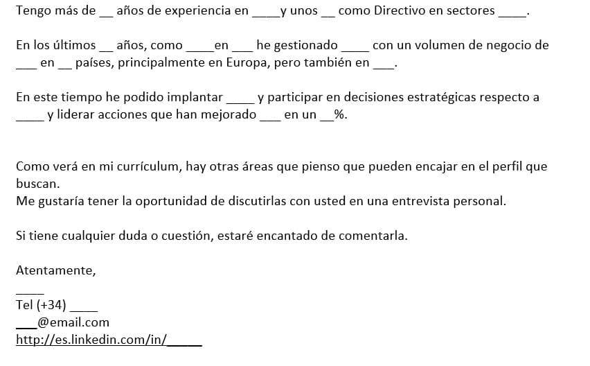 iCulum Carta de presentación 2.