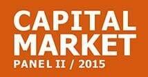 Capital Market Panel 2/2015