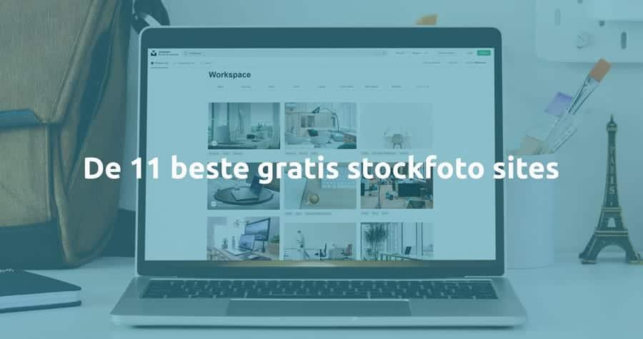 Gratis Stockfoto's - rechtenvrije foto's - gratis foto's downloaden - copyright vrije afbeeldingen