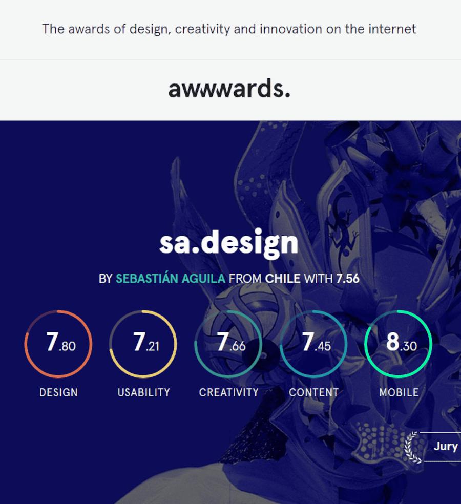creare un sito web perfetto