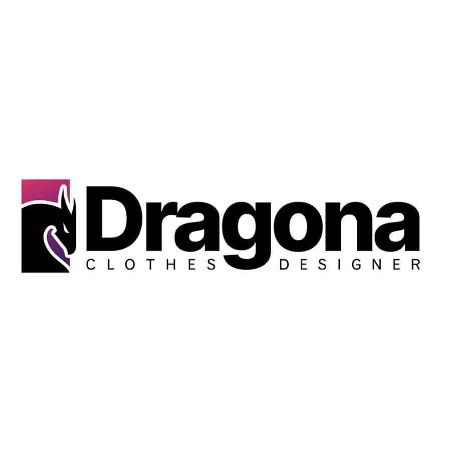Neonet.es - Tienda de camisetas y ropa de diseño vintage