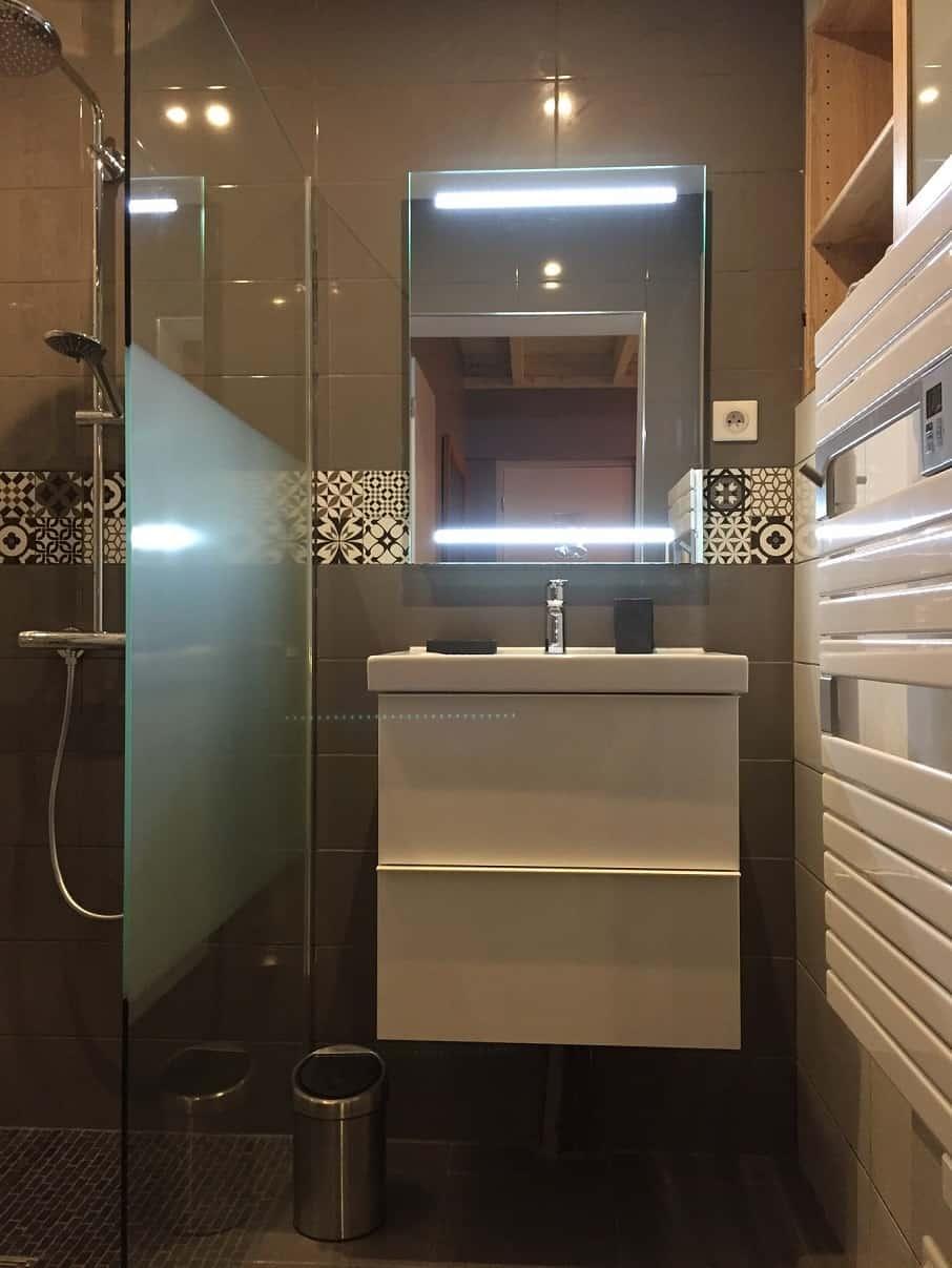 chambre-auguste-salle-douche