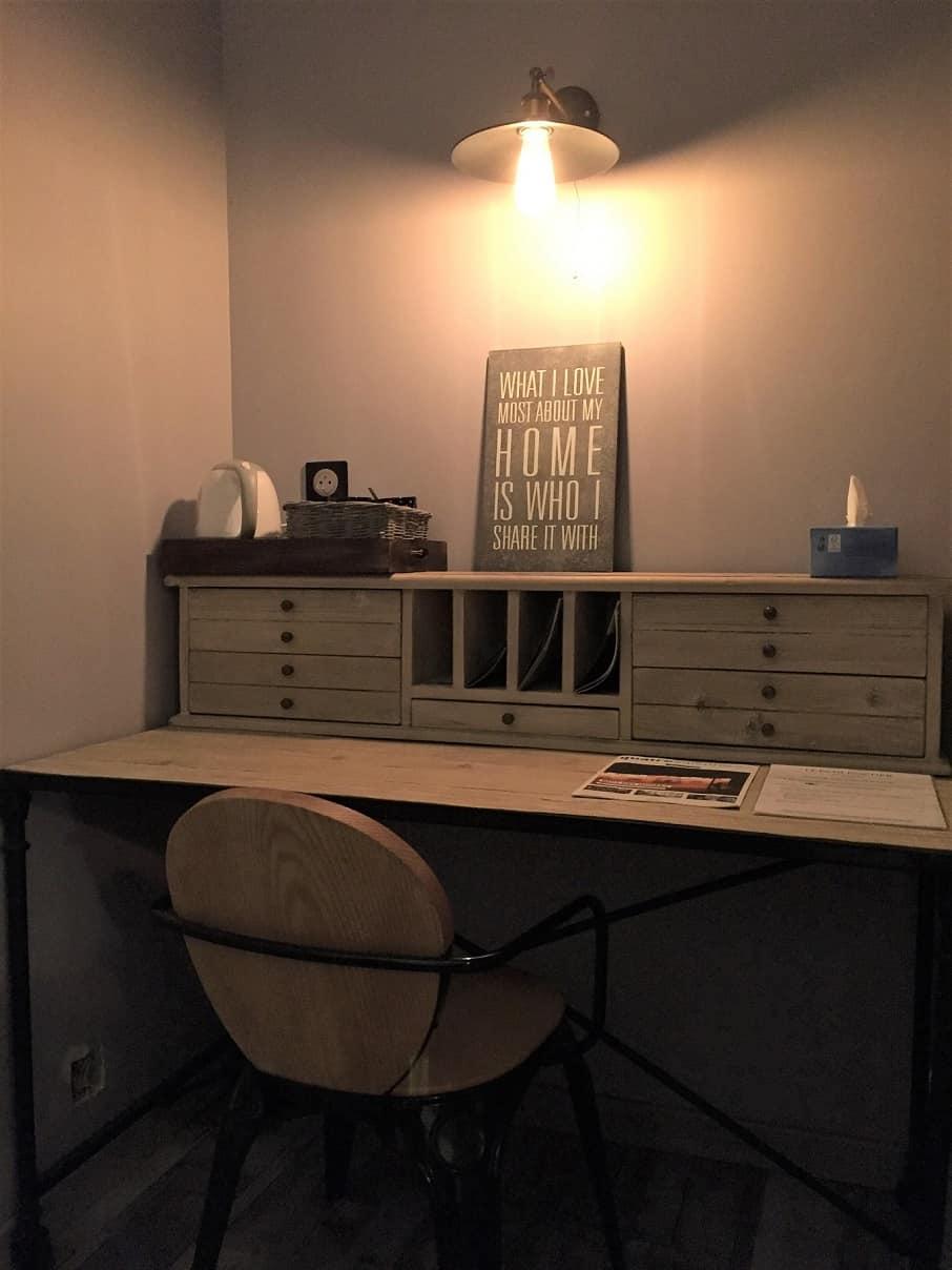 chambre-auguste-bureau