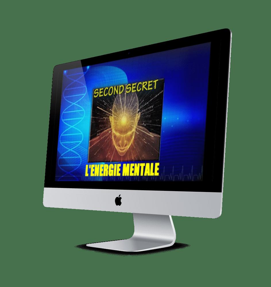 Super focus comment développer l'énergie mentale