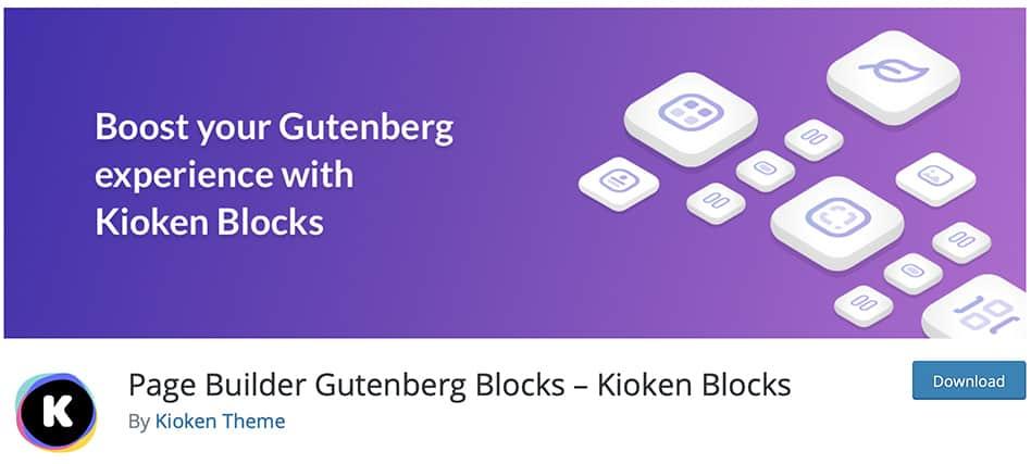 kioken blocks