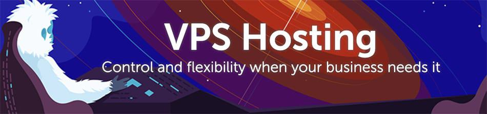 Best Cheap VPS hosting compared