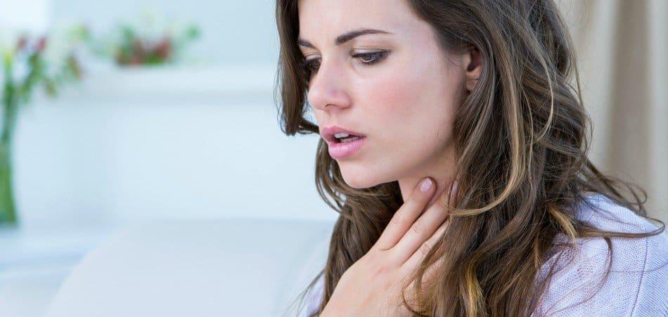 Asma impariamo a conoscere questa malattia cronica