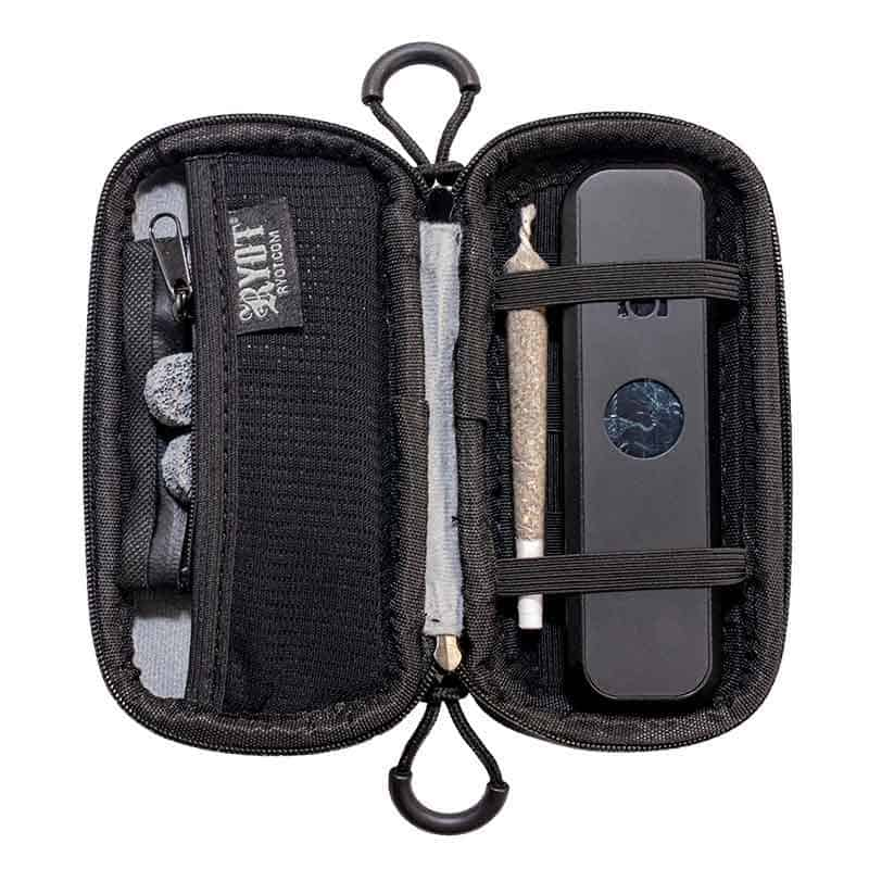 Cases and More