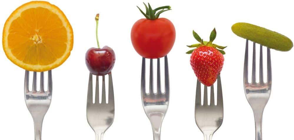 Intolleranze alimentari cosa sono e come si curano