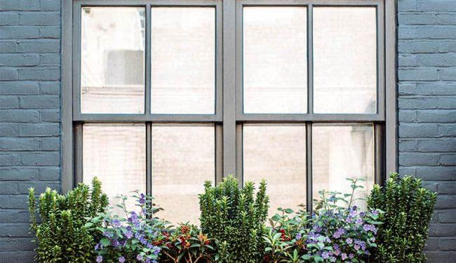 Sliding Window Replacement Company London-2