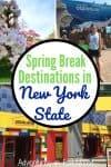 new york destinations