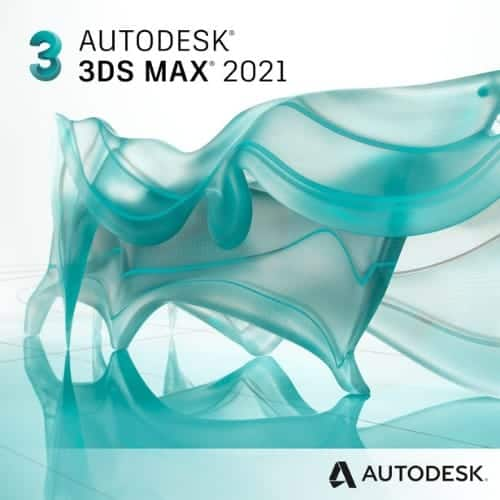 Autodesk 3ds Max for Animation from Annex Pro
