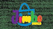 Jimbo Deals logo