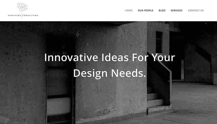 web designers in london, web design uk