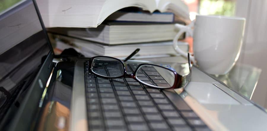 Корпоративное право: юридическая помощь адвоката в различных ситуациях