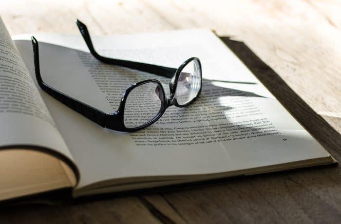 Изменения в Кодекс профессиональной этики адвоката