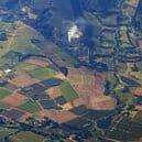 Договор переуступки права аренды земельного участка