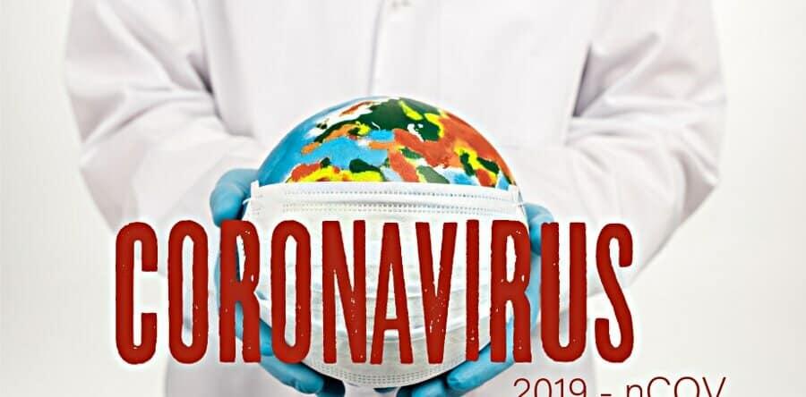 Обстоятельства непреодолимой силы (форс-мажор) в условиях противодействия распространения новой коронавирусной инфекции (COVID-19)