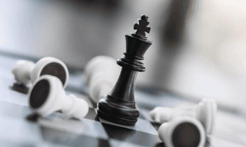 Visão estratégica: o que é e porque todo empreendedor precisa ter