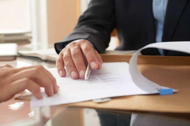 Eu preciso ter a certificação de correspondente bancário para ser franqueado Empresta?
