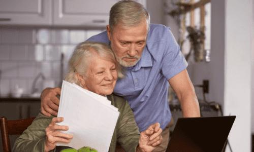 Aprenda a fazer a portabilidade do empréstimo consignado