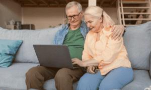 Empréstimo consignado: o que fazer sem margem consignável?