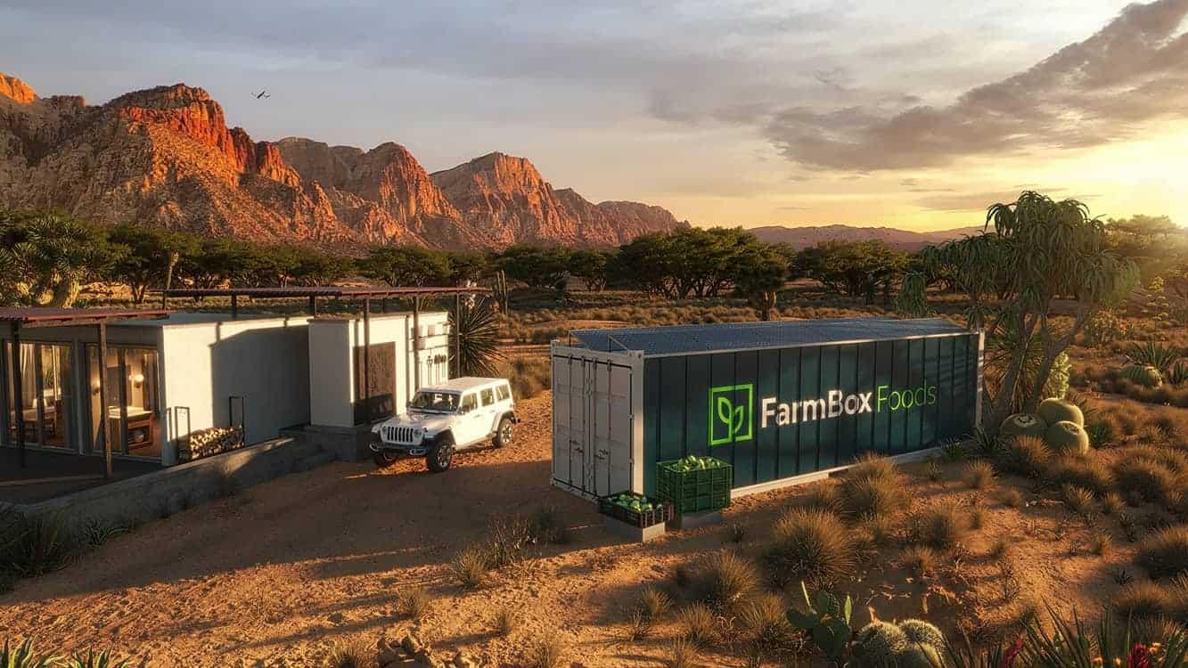 210114_Container Farming Desert_FINAL UPDATE-min