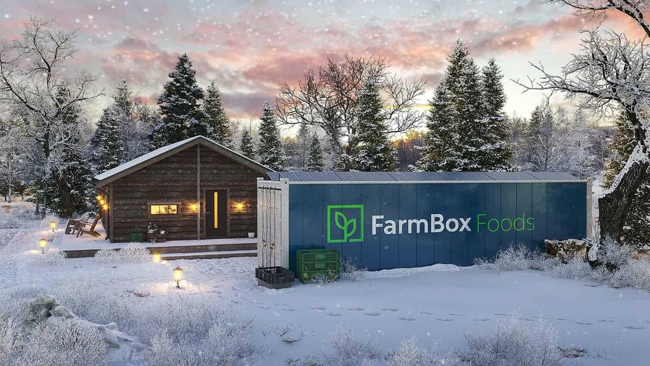 210315_FarmBox_FINAL-min