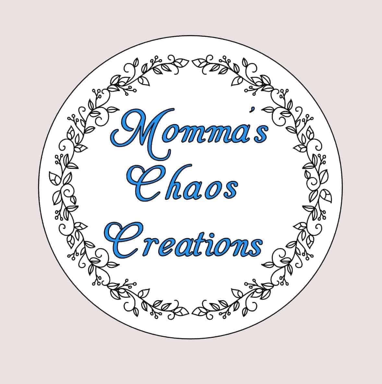 Mommas Chaos Creations