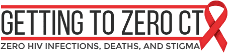 Getting to Zero CT