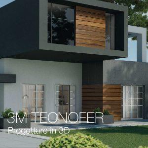 3M-Tecnofer-rendering-3d-padova