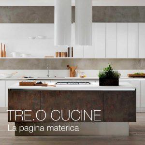 Tre.O-Cucina-creazione-cataloghi-aziendali-padova
