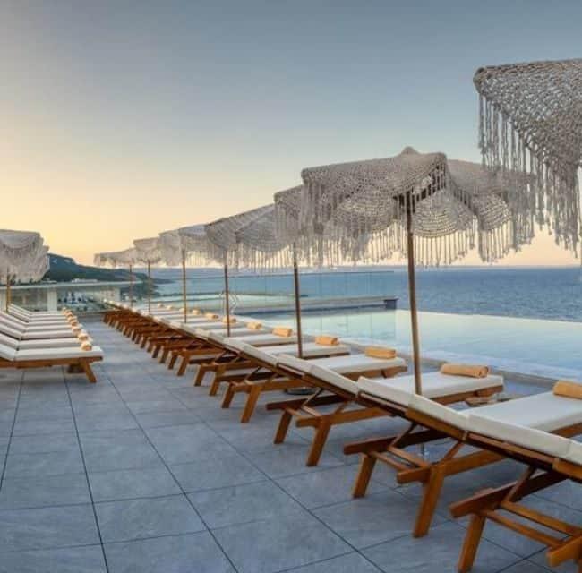 https://mediteranatour.ro/wp-content/uploads/2019/11/oferta-grifid-vistamar-nisipuri-cazare-nisipurile-de-aur-grifid-vistamar-pareri-grifid-vistamar-poze-hotel-reprezentativa-650x640.jpg