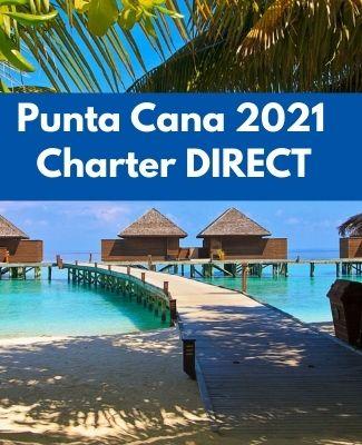 https://mediteranatour.ro/wp-content/uploads/2020/01/CHARTER-PUNTA-CANA-2021-DIRECT-DIN-BUCURESTI.-REZERVARI-REPUBLICA-DOMINCANA-2021.jpg