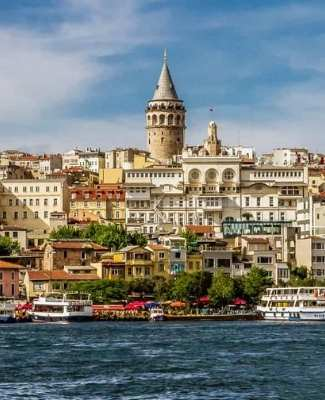 https://mediteranatour.ro/wp-content/uploads/2020/09/reprezentativa-revelion-istanbul-2021-circuit-istanbul-cu-ghid-insotitor-sejur-istanbul-city-break-istanbul.jpg