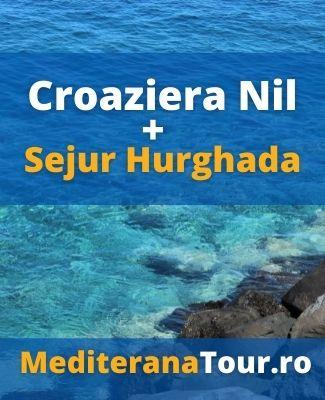 https://mediteranatour.ro/wp-content/uploads/2021/03/croaziera-pe-Nil-si-sejur-Hurghada.jpg