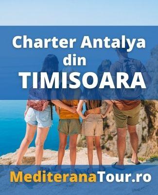 https://mediteranatour.ro/wp-content/uploads/2021/04/SEJUR-CHARTER-ANTALYA-DIN-TIMISOARA.jpg