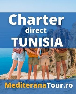 https://mediteranatour.ro/wp-content/uploads/2021/04/charter-Tunisia-Monastir-vacante-Tunisia-oferte-speciale-Tunisia.jpg